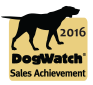 Sales Achievement 2016